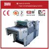 Prensa completamente automática Zx47dm/Zx56dm de la enumeración y de la perforación