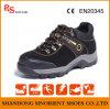 De in te ademen Schoenen van de Veiligheid van de Voering Toevallige voor Jogger RS574