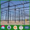 Taller ligero de la estructura de acero, edificio del almacén (XGZ-SSB018)