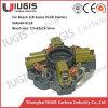 69-9118 Bosch 218 Series Plgr Starters Parte Carbon Brush Holder per (1999-84) Mercedes (Diesel)