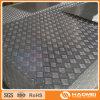 Zolla Checkered di alluminio (5052, 5083, 5754)
