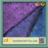 Tela de tapicería del brocado (SHCL04308)