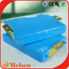 20ah het Pak van de Batterij van LiFePO4 144V voor Elektrisch voertuig