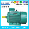 C.A. Electric Motor 200kw 270HP de GOST Standard Three Phase (315M-2)