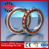 Il Giappone NSK Angular Contact Ball Bearing (7202CTYNSULP4)
