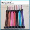 유행하는 모형 Starbuzz E-Shisha 기화기 5 색깔