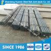 Barra de moagem de aço resistente ao desgaste para Sag Mill