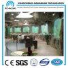Aquários do plástico do plexiglás dos tanques de peixes do vidro acrílico