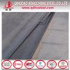 Высокопрочная износоустойчивая стальная плита Nm400
