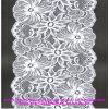 스판덱스 또는 Nylon Jacquard Elastic Color LaceK7174