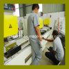 Seamless Welding Machine PVC Profiles and Welding Machine PVC Profiles, UPVC Window AND Door Machine