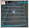Plain/standard Metal/Steel Grating per Construction
