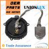 OEM HID Ballast de la qualité D2s Xenon Light Ballast 35W