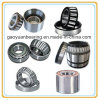 (30214) High Performance Tapered Roller Bearing