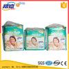 중국 도매 최신 제품은 처분할 수 있는 아기 기저귀를 도매한다
