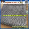 Migliore rete metallica unita dell'acciaio inossidabile di qualità