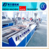 PVC Window Profile Extrusion Line avec du CE Certification