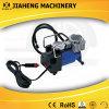 Экспертное изготовление компрессора автомобиля