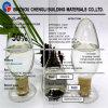 Prefabriceer Concreet en het Pompen Concrete Gebruikte Polycarboxylate Superplasticizer