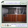 Хорошая конюшня лошади качества поставленная Китаем гальванизированная