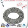 Длинние шарики провода веревочки диаманта жизненного периода
