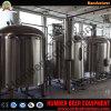 CE/ISO/UL Bescheinigungs-Hauptbrauengeräten-Bier 300 Liter-Brauerei-Gerät