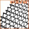 Trasportatori equilibrati del nastro trasportatore della rete metallica del tessuto