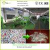 Máquina Dura-Shred PE PP de Cine de granulación (TSQ1732X)
