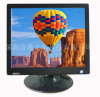 17inch TFT LCD Desktop Computer Monitor