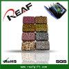 IDENTIFICATION RF de conception de 2014 modes bloquant le porte-cartes de pochette d'Aluma (LFC-9001R)