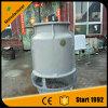 Jhnl 50 Tonnen-Kühlturm für Spritzen-Maschine