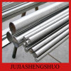 304L Stainless Steel Round Bar para Construction