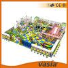 Strumentazione dell'interno popolare del campo da giuoco di divertimento (VS1-2126A)