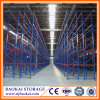 Steel Storage Shelf Rack /Steel Plate Storage Rack/ Steel Rack for Warehouse