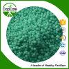 農業の壮大な尿素N46窒素肥料