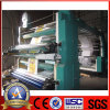 Machine d'impression non-tissée à rendement élevé de Flexo de sac de 3 couleurs Ytb-3800