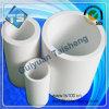Rivestimento di ceramica dell'allumina resistente dell'abrasione