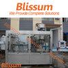 Água automática de Pure/Mineral que faz Machine/Machinery/Line/Plant