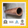 Tubo de cobre de ASTM/tubulação de cobre