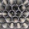 Filtro Drilling del filtro para pozos del agua del acero inoxidable 304