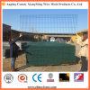 Schlaufen-schützender Qualitäts-Maschendraht-Zaun