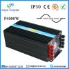 fuori da CC di Grid Single Phase a CA Pure Sine Wave Micro Inverters 12V a 220V per Air Conditioner