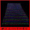 Im Freien Grunddekoration-Netz-Leuchte der dekoration-LED feenhafte