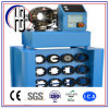 Máquina de friso 1/4  - 2  da mangueira hidráulica flexível