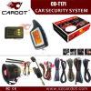 Het bidirectionele Alarm van de Auto (cd-T171)