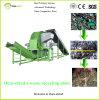 E-WasteのためのDura-Shred Highquality Crushing Machine