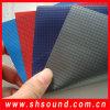 Tolha de PVC de alta tenacidade (STL1010)