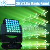 36X12.8W LED Beam Moving Head Light