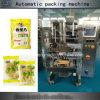 Máquina de empacotamento automática vertical das microplaquetas do Plantain
