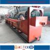 Руда Спиральный Классификатор машина с разумной цене